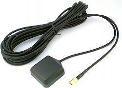 Inforad Externe GPS Antenne