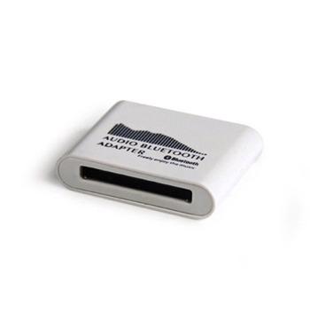 innoXplore iX-B44 Apple 30-pens stekker naar Bluetooth Audio ontvanger